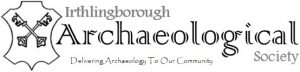 Irthlingborough Archaelogical Society
